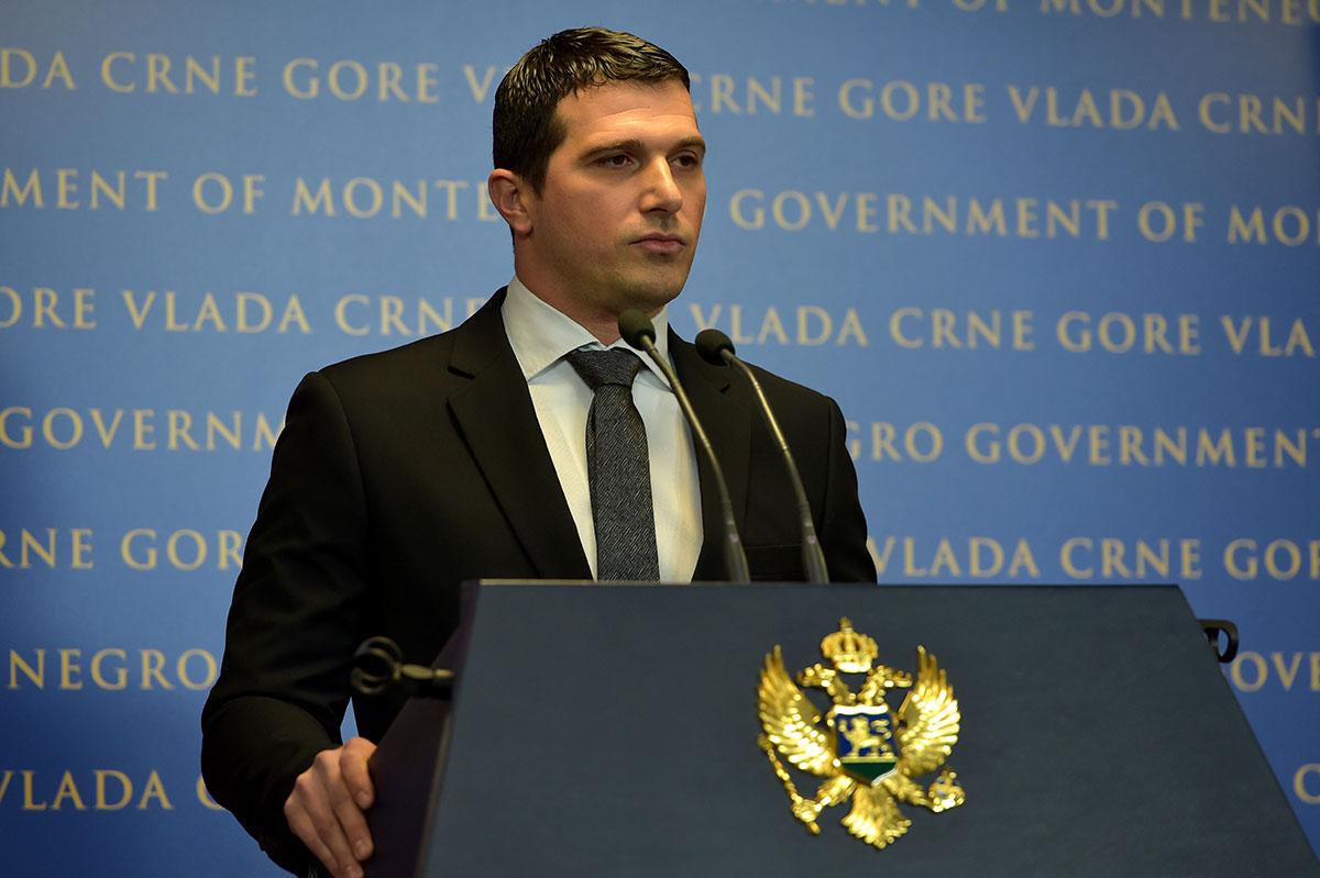 """Janović Vaterpolo savezu: Upaljen je """"crveni alarm"""", umiješajte se u svoj posao"""