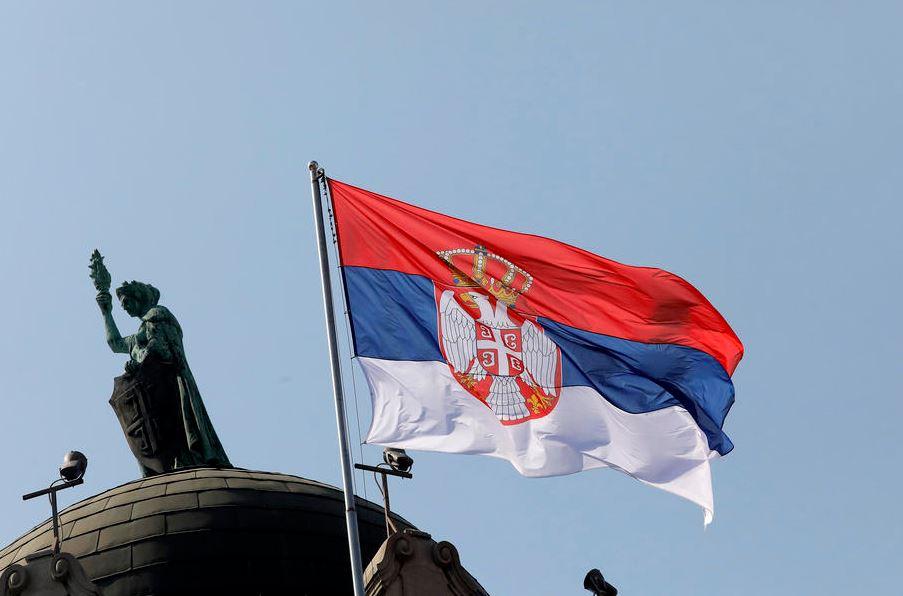 Vrijeme je da se EU i NATO ozbiljno pozabave Srbijom