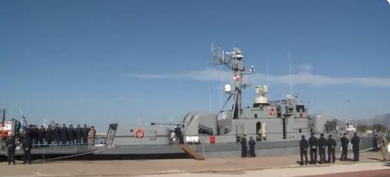 Vojska CG i NATO ne nadziru samo granice na kopnu, već i na moru