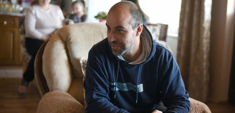 Viši sud potvrdio presudu: Petriću i Radeviću zatvorske kazne zbog prebijanja Tomkića