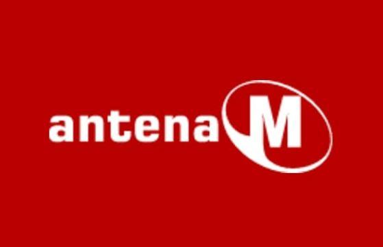 Preuzmite novu android i IOS aplikaciju portala Antena M