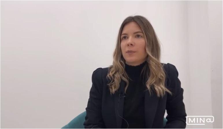 Šćepanović: Potreban zajednički plan u borbi protiv maloljetničke delinkvencije
