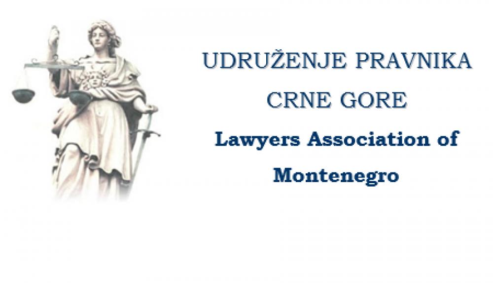 Udruženje pravnika: Masovna razrješenja u prosvjeti skupo će koštati državu