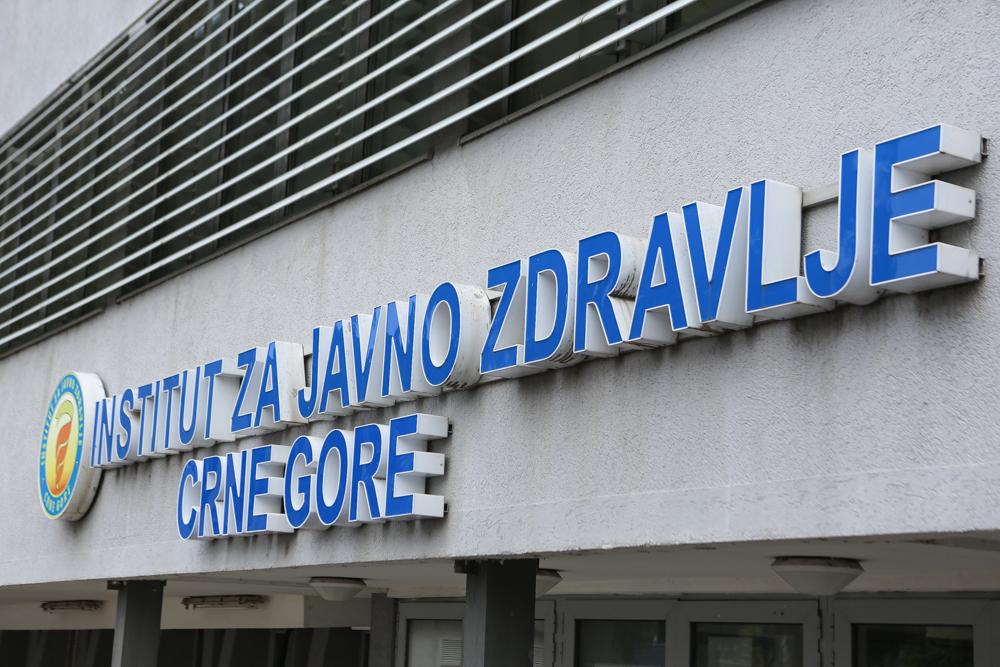 IJZ: Od samo dva importovana slučaja bolest dobilo 28 osoba