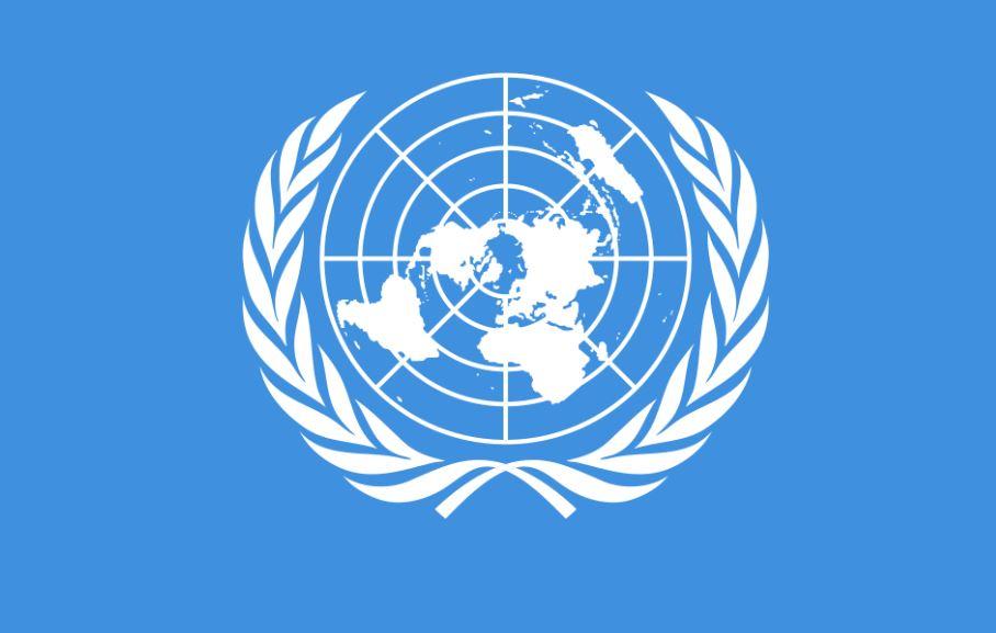 UN: Neophodno da prestane strano miješanje u Libiji