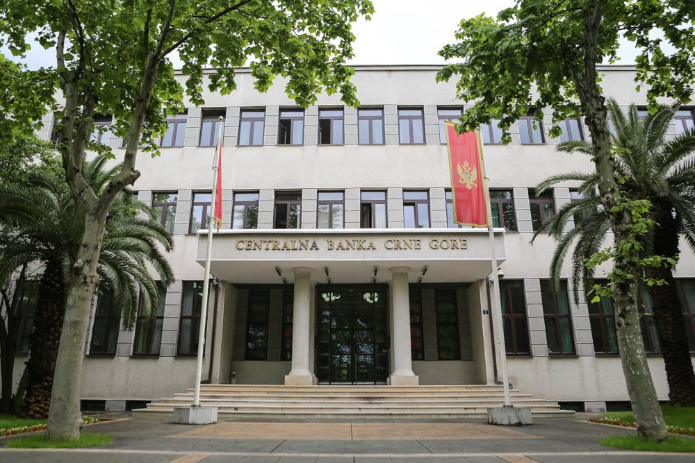CBCG obavezuje banke da reprocijene aktivu i kolateral; bankari razumiju, ali nijesu oduševljeni