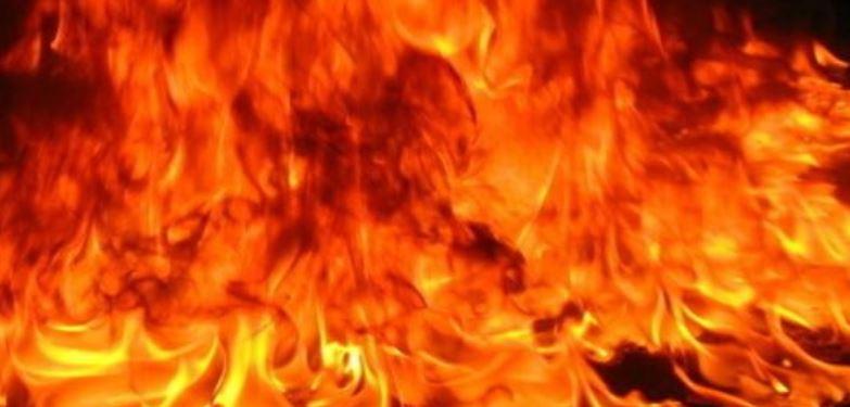 Šestoro mrtvih u požaru u psihijatrijskoj bolnici u Odesi