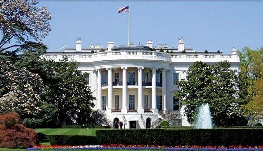 Bijela kuća potvrdila: Nećemo učestvovati u pripremi opoziva Trampa