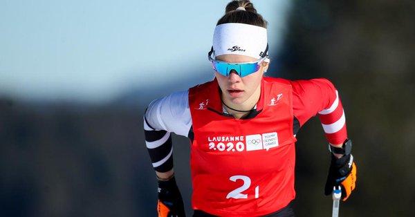 Austrijska skijašica pronađena mrtva