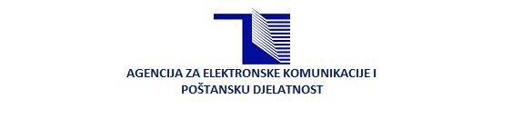 Crna Gora po brzini pristupa internetu na 63. mjestu