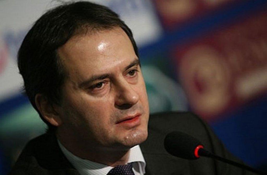Grozev: Malo je vjerovatno da obavještajac GRU-a nije umiješan u događaje u Crnoj Gori