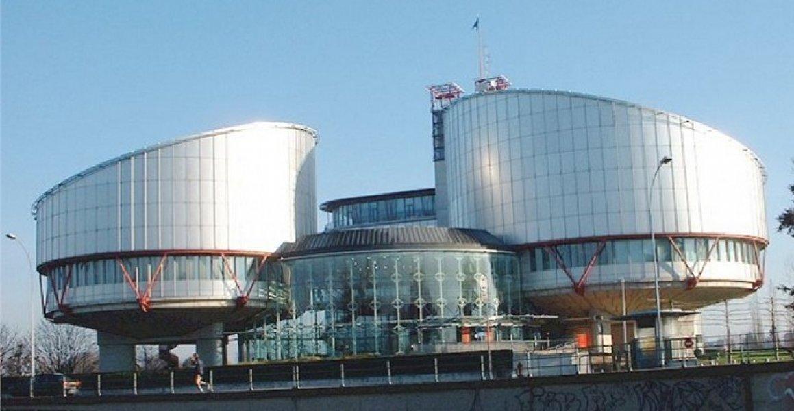 Država KIPS-u da plati 4,5 miliona eura