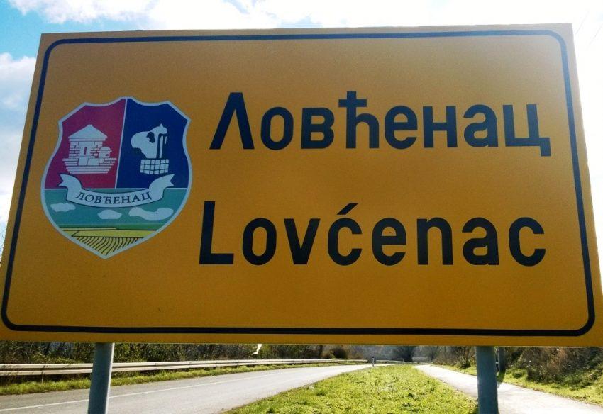 Crnogorska partija: Vlast Lovćenca se ruga demokratiji