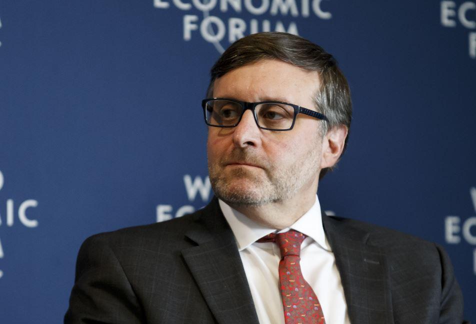 Palmer: Mali Šengen obećava, ima mjesta za Crnu Goru