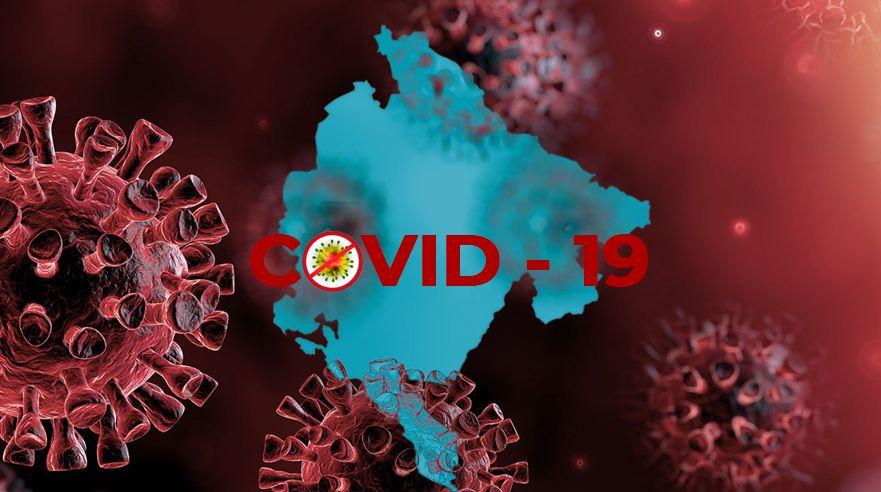 Epidemiološka situacija u Bijelom Polju zabrinjavajuća