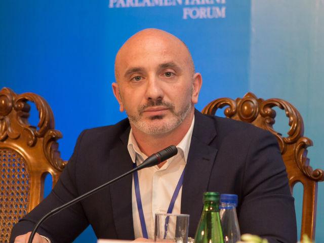 Savjet o slučaju Goranovića: Policijski službenici trebalo da reaguju suptilnije