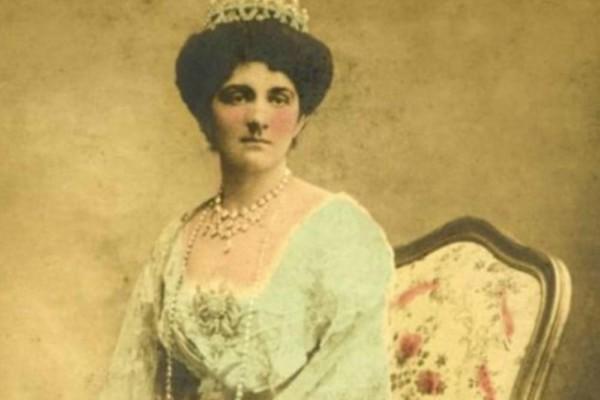 Podgorica dobija spomenik Jeleni Petrović Savoja, princezi Crne Gore i kraljici Italije