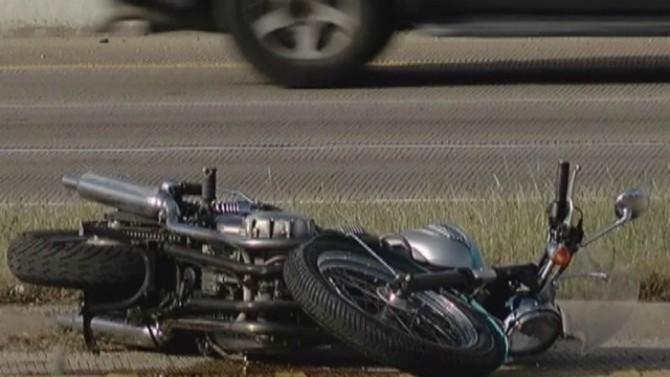 Billedresultat for motociklista udes