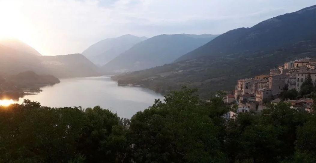 Ova regija na Jadranu ljudima nudi 25.000 eura da se dosele