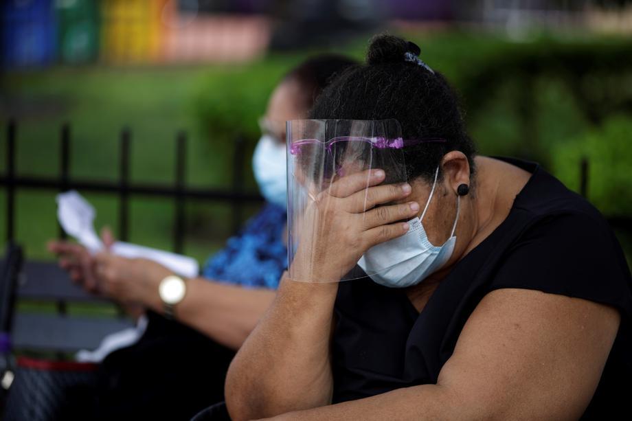 Hipohondrija je mnogo ozbiljniji problem nego prosto umišljanje da si bolestan