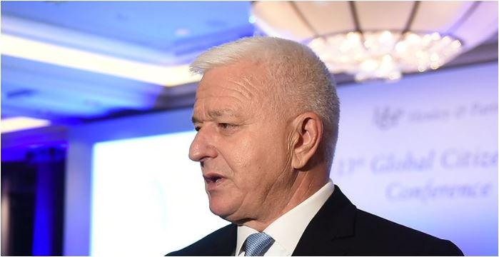 Marković: Briga o porodici Lekovića ljudska je obaveza i dužnost Vlade