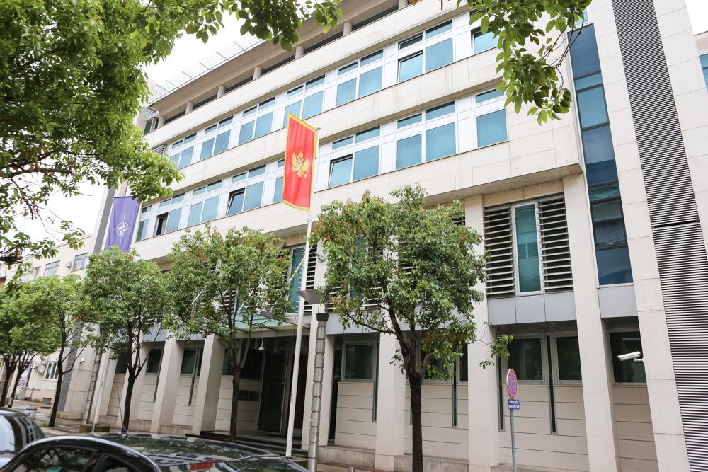 Vlada prodaje 1.100 kvadrata u Beogradu za 900.000 eura
