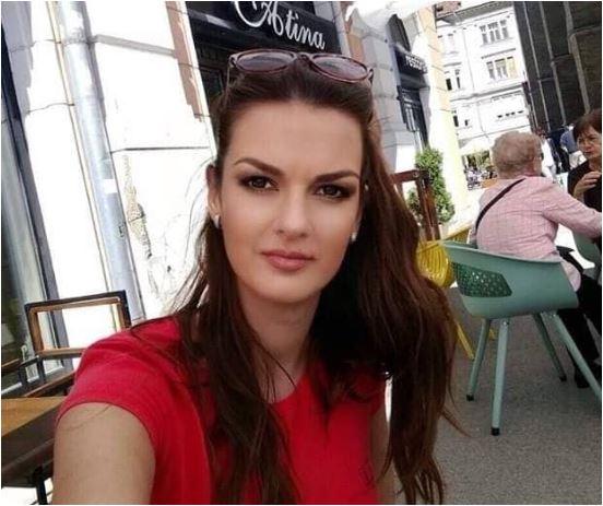 Upoznajte Novosađanku koja je napisala status o Crnoj Gori: Puno mi je srce!