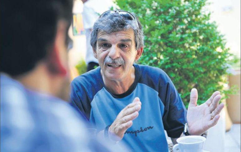 Sjećanja i po(r)uke Caca Ljumovića: Asistencija mi je bila milija od svega, mladi treneri danas misle da sve znaju