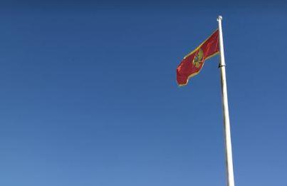 Za nepoštovanje himne kazna od 700 do 2.000 eura
