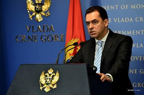 Pažin na sastanku o Zapadnom Balkanu u Ženevi