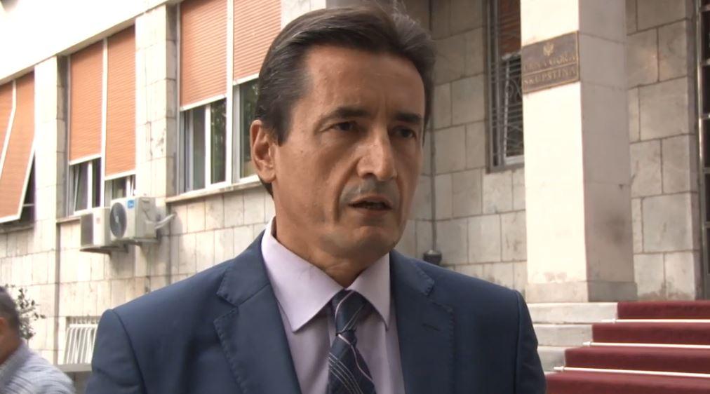 Sekulić: Opozicija pokazala neozbiljnost