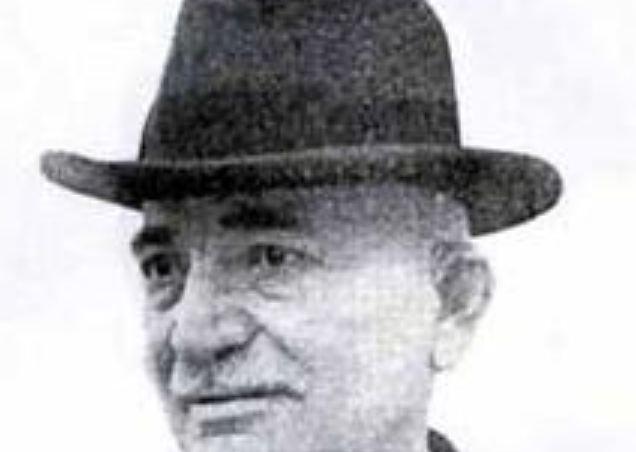 Dr Sekula Drljević o protestnom zboru na Belvederu kod Cetinja 26. juna 1936. godine