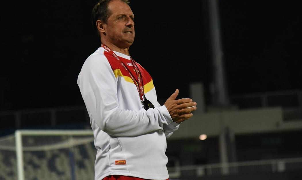 Hadžibegić pozvao još pet igrača iz domaće lige