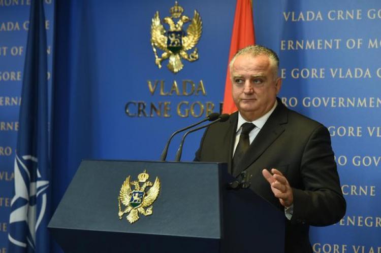 Zenka: Vlada spremna da prihvati preporuke Venecijanske komisije