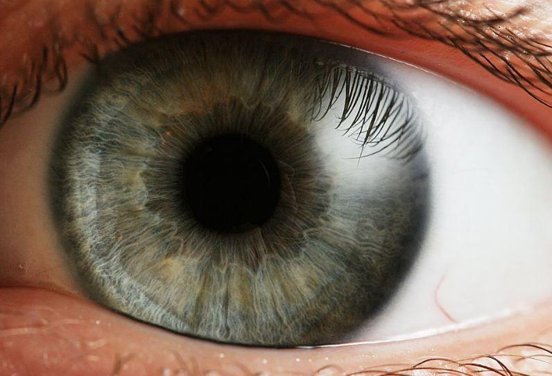 Ovo su znakovi slabljenja vida