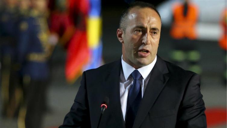 Haradinaj: Ja sam američki vojnik na terenu