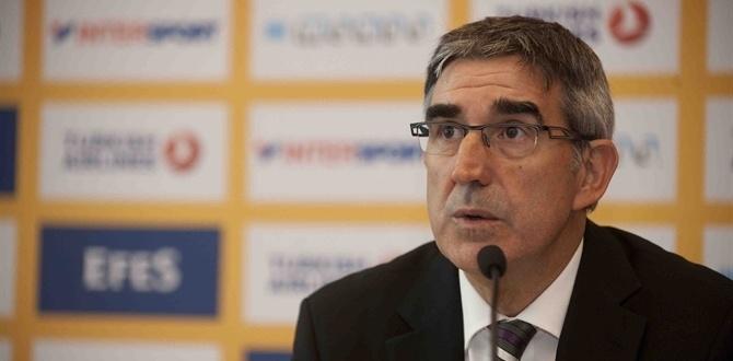 Euroliga i Eurokup ne isključuju promjenu sistema
