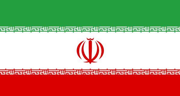 Velika Britanija, Francuska i Njemačka ponovo upozorile Iran