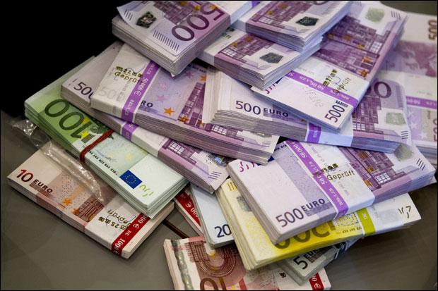 U avgustu naplaćeno 82,24 miliona eura prihoda