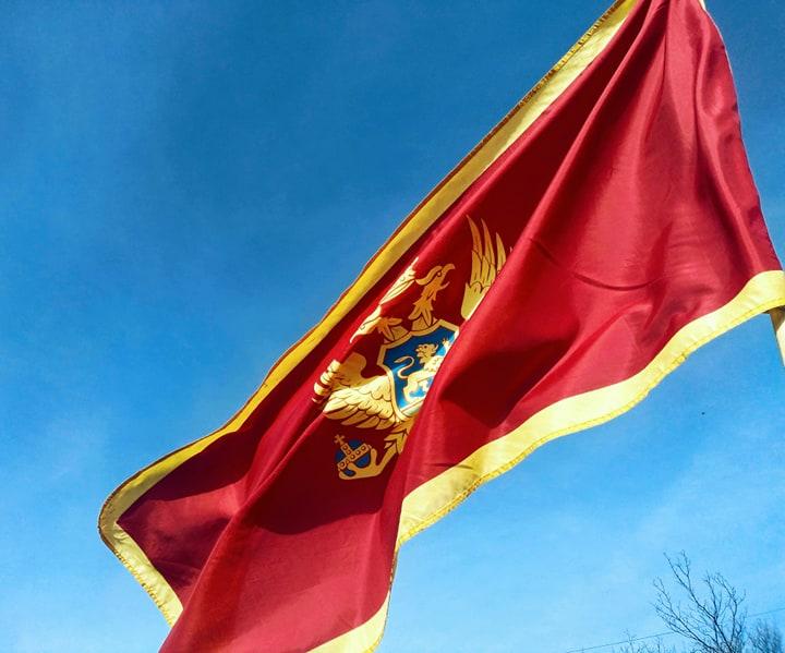 Crna Gora – izbjeglička nafaka