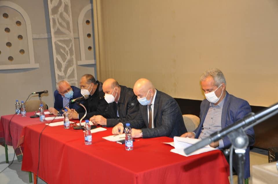BS neće u Krivokapićevu vladu: Podržavaćemo sve reformske procese