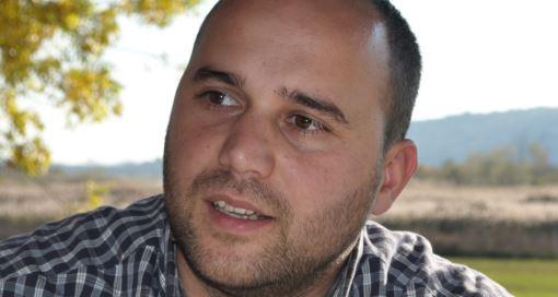 Pismo sasvim prośečnog crnogorskog intelektualca