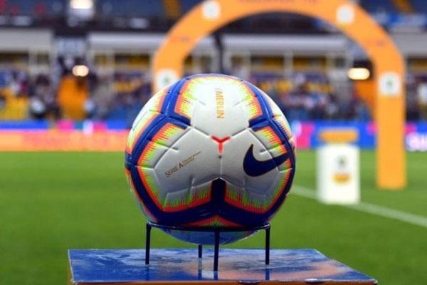 Fudbal na Apeninima u neobičnim terminima
