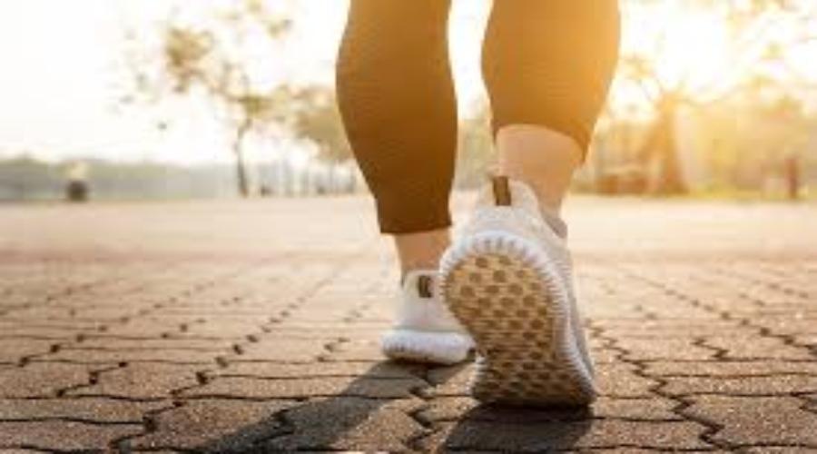 Šestogodišnje istraživanje pokazalo: Brzina hoda utiče na srce