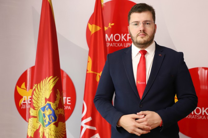 Koprivica: Opet jedni isti profiteri hoće da posvađaju komšije, braću, kolege...