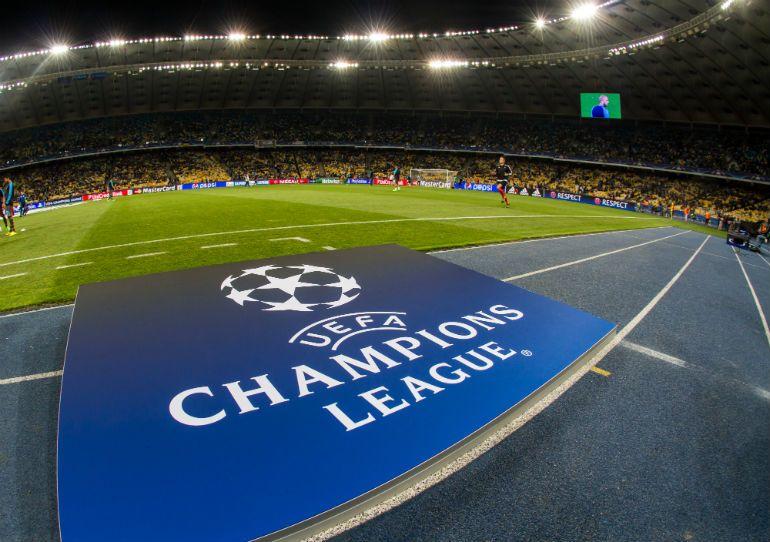 Nastavlja se Liga šampiona duelima u grupama E, F, G i H