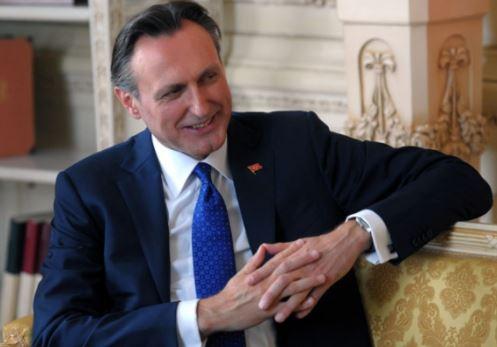 Krivokapić: Ostavku ću ponuditi ukoliko na parlamentarnim rezultati ne budu dobri