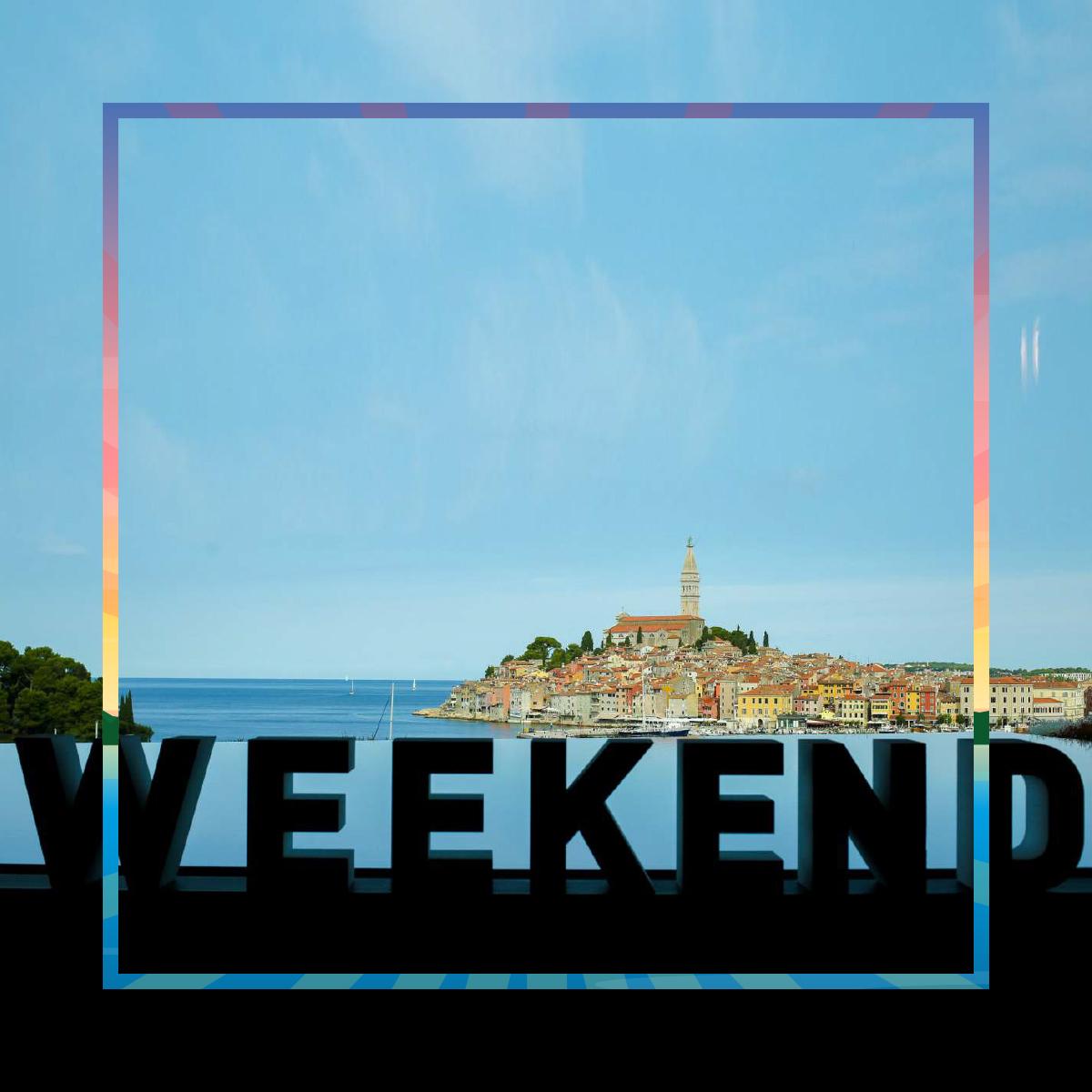 Poznati govornici 14. Weekend Media Festivala