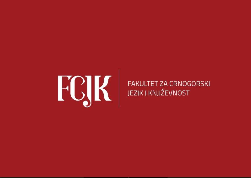 Svakog dana po dvije knjige za čitaoce:  Marijana i Andrijana Đurđevac dobitnice knjiga koje poklanja FCJK
