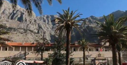 Crna Gora od ulaska u NATO obara turističke rekorde